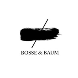 ARC Club Homerton Partners Bosse & Baum