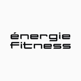 ARC Club Homerton Partners Energie Fitness