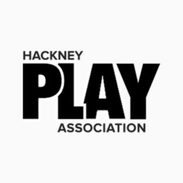 ARC Club Homerton Partners Hackney Play Association