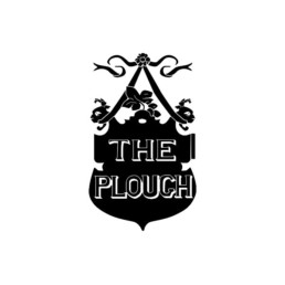 ARC Club Homerton Partners The Plough
