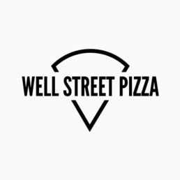 ARC Club Homerton Partners Well Street Pizza