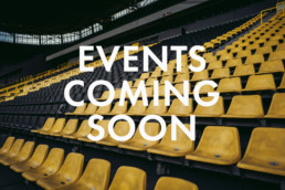 ARC Club Events Coming Soon