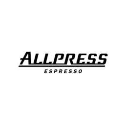 ARC Club Homerton Partners Allpress Espresso