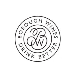 ARC Club Homerton Partners Borough Wines