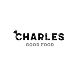 ARC Club Homerton Partners Charles Good Food
