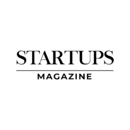 ARC Club About Us In The Press Startups Magazine