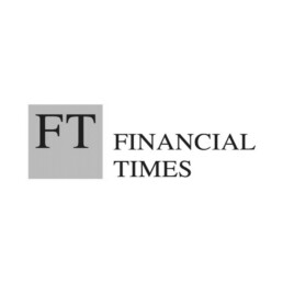 ARC Club About Us In The Press The Financial Times
