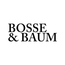 ARC Club About Us Partners Bosse and Baum