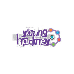 ARC Club About Us Partners Young Hackney